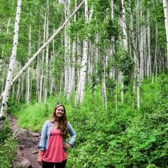 hiking_CO