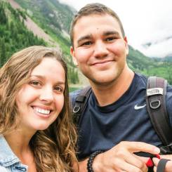 hiking_maroon_bells