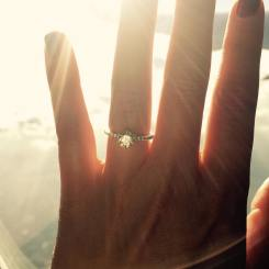 the_ring